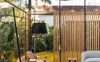 012-breath-house-mariana-orsi-arquitetura-design