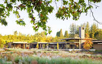 012-california-meadow-house-olson-kundig