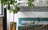 012-designers-home-by-studio-sven