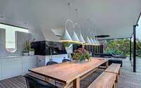 012-la-cool-carter-williamson-architects