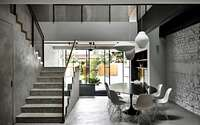 013-80adr-house-by-ongong