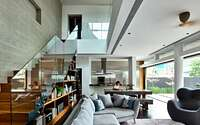 013-9jw-house-by-ongong