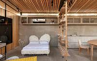 013-breath-house-mariana-orsi-arquitetura-design