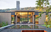 013-california-meadow-house-olson-kundig