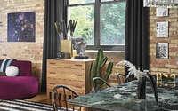 013-designers-home-by-studio-sven