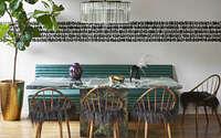 014-designers-home-by-studio-sven