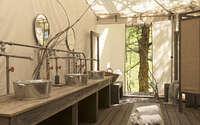 014-hotel-architectural-studio