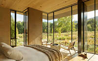 015-california-meadow-house-olson-kundig