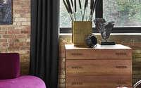 015-designers-home-by-studio-sven