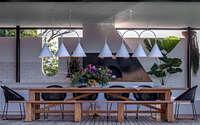 015-la-cool-carter-williamson-architects