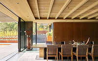 018-california-meadow-house-olson-kundig