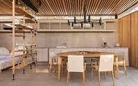 021-breath-house-mariana-orsi-arquitetura-design