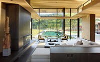 024-california-meadow-house-olson-kundig