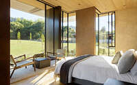 025-california-meadow-house-olson-kundig