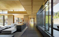 026-california-meadow-house-olson-kundig