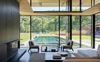 028-california-meadow-house-olson-kundig