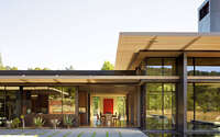 031-california-meadow-house-olson-kundig