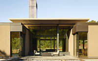 033-california-meadow-house-olson-kundig
