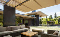 043-california-meadow-house-olson-kundig