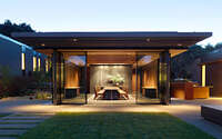 046-california-meadow-house-olson-kundig
