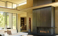 055-california-meadow-house-olson-kundig