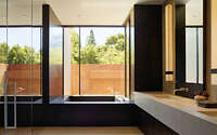 056-california-meadow-house-olson-kundig