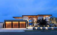 001-home-10-rdm-general-contractors