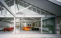 001-redfern-warehouse-ian-moore-architects