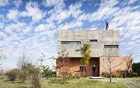 001-sl-house-speziale-linares-arquitectos
