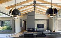 002-110-casa-nel-pioppeto-mide-architetti
