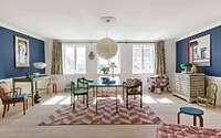 002-apartment-copenhagen-tina-seidenfaden-busck