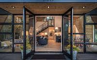 002-bastek-frame-todd-gordon-mather-architect