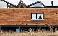 002-cs-house-alric-galindez-arquitectos