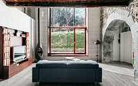 002-goizco-farmhouse-bilbao-architecture-team