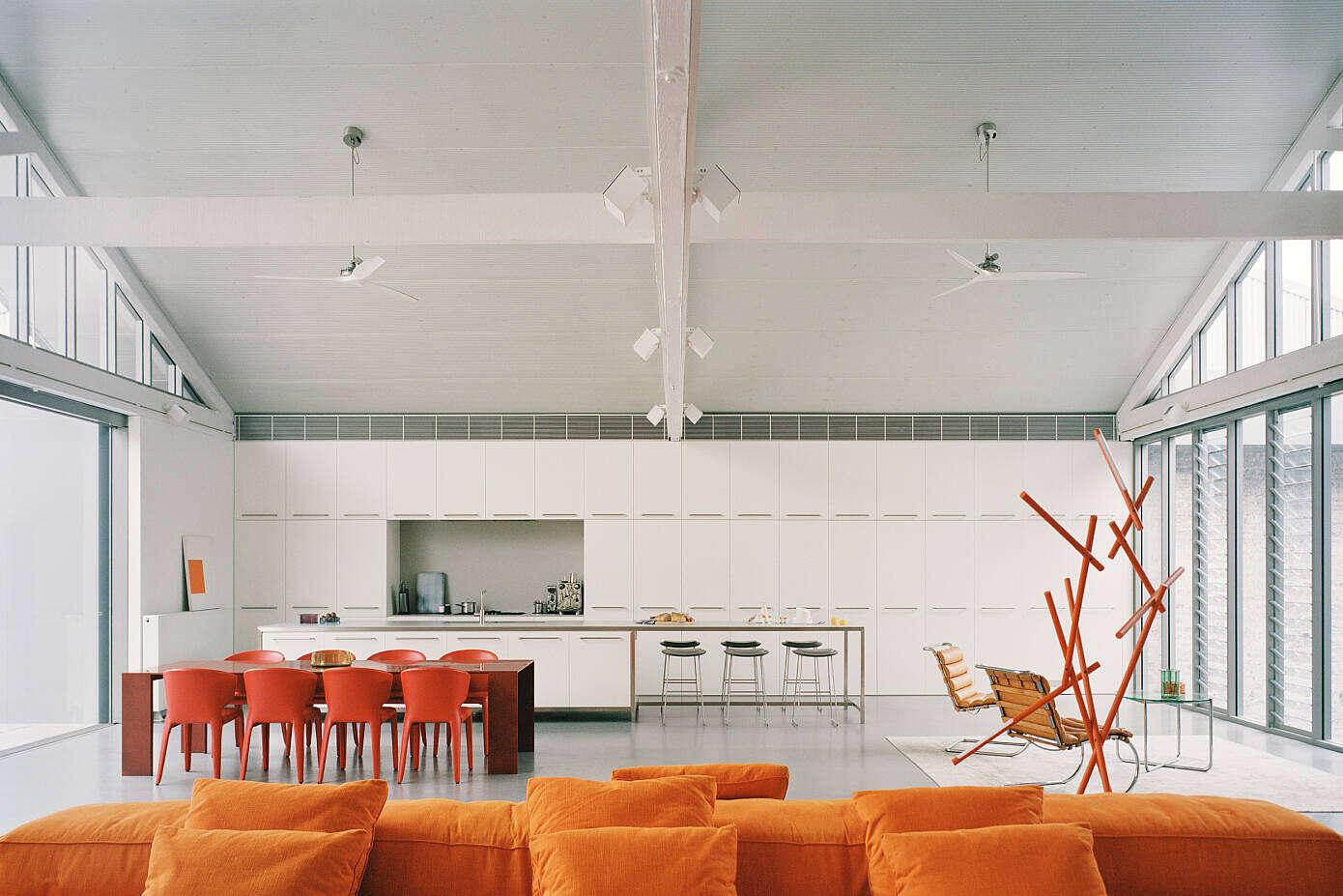 Image result for redfern warehouse