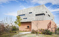 002-sl-house-speziale-linares-arquitectos