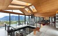 003-cs-house-alric-galindez-arquitectos