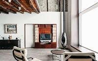 003-goizco-farmhouse-bilbao-architecture-team
