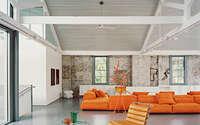 003-redfern-warehouse-ian-moore-architects