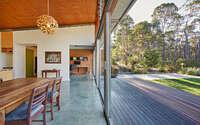 004-bush-house-archterra