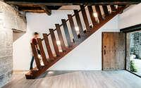 004-goizco-farmhouse-bilbao-architecture-team