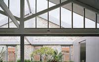 004-redfern-warehouse-ian-moore-architects