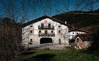 005-goizco-farmhouse-bilbao-architecture-team