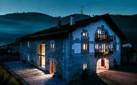 006-goizco-farmhouse-bilbao-architecture-team