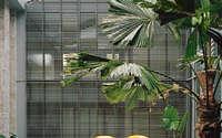 006-redfern-warehouse-ian-moore-architects