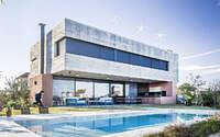006-sl-house-speziale-linares-arquitectos