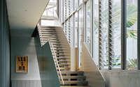 007-redfern-warehouse-ian-moore-architects