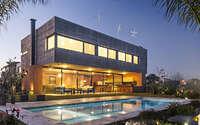 008-sl-house-speziale-linares-arquitectos
