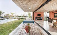 009-sl-house-speziale-linares-arquitectos