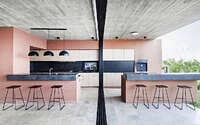 011-sl-house-speziale-linares-arquitectos